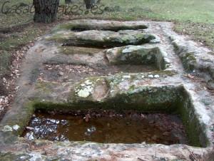 nec Necropolis Bauelos