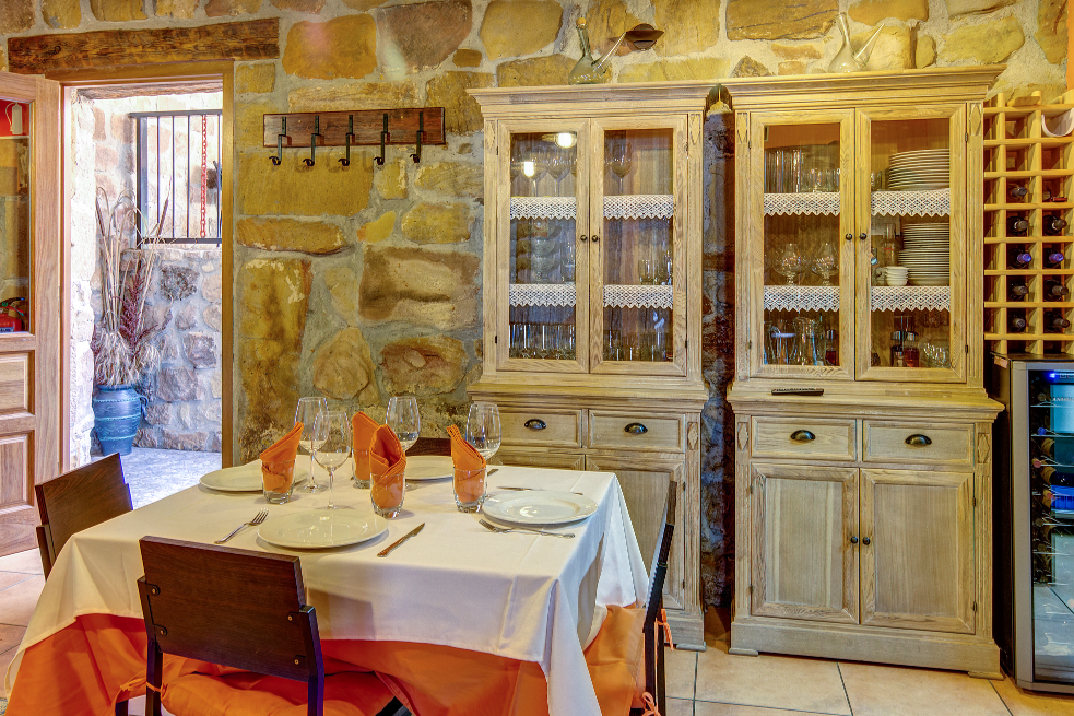 52 Comedor HDR 58_25